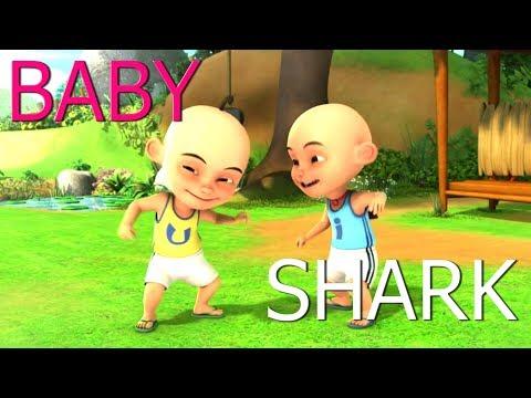 parody---dance-baby-shark-versi-upin-ipin..