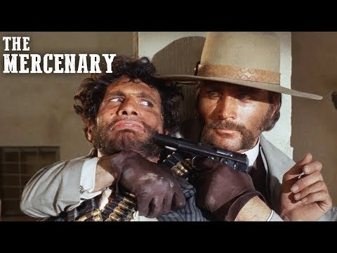 the-mercenary-|-western-movie-|-full-length-|-free-youtube-movie-|-hd