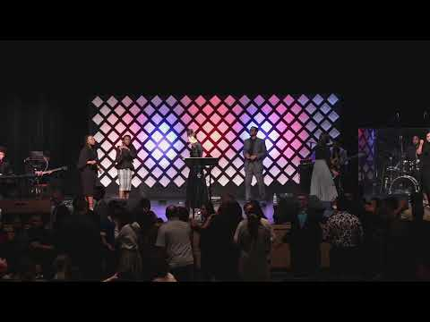 R.O.K , Have You Received The Holy Ghost?, Bro Josh Herring (06/04/2021)