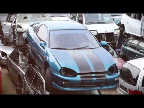 claimen of zelf betalen autoverzekering tips consumentenbond