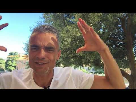 Italienisch Anfänger - Tagesblog Italienisch Phrasen - Italienisch Grammatik einfach erklärt from YouTube · Duration:  17 minutes 41 seconds