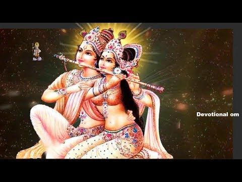 yasodamma-nee-koduku-edi-|-ayyappa-swamy-songs-2018-top-devotional-songs-2018