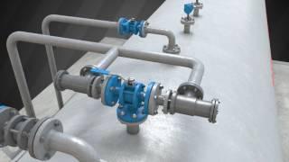 Газгольдер СУГ. Тел.: (841-2) 999-021(Резервуары СУГ предназначены для хранения, приема и выдачи сжиженного углеводородного газа (пропан — бута..., 2016-05-30T06:31:26.000Z)