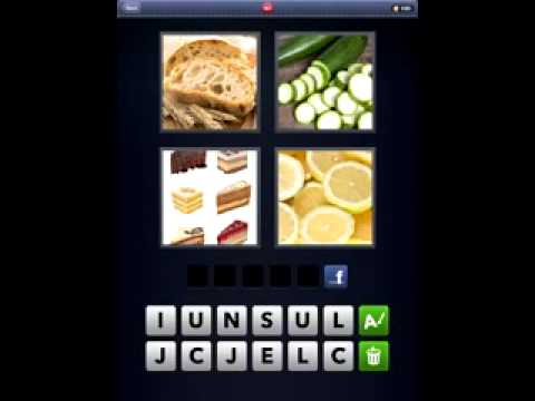 4 pics 1 word game answers level 151-175 - YouTube