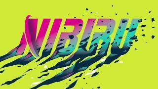 Ozuna - Danzau (Audio Oficial)