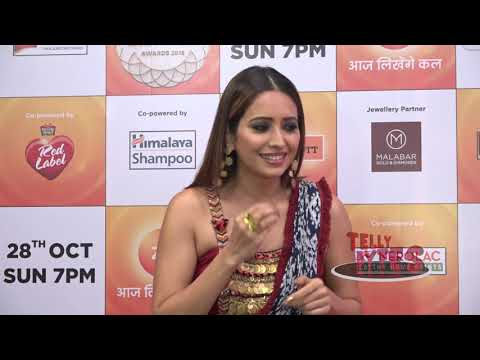 Asha Negi Talk About Her Marriage With Ritvik