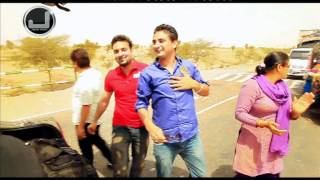 Kulwinder billa - nazzare [fun shooting time]