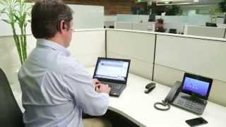 Plantronics Aware for Cisco DX650