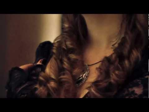 Клип Tiffany Eugenio - Sweet Dreams