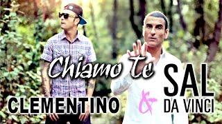 Sal Da Vinci & Clementino - CHIAMO TE - Video Ufficiale