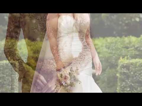 การ กล่าว คํา ขอบคุณ ใน งาน แต่งงาน