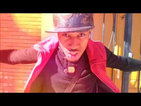HOSN RAI OFFICIAL VIDEO BLADI HADI