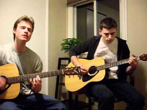 Sweet Black Angel cover - AcousticC0vers
