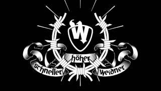 Der W - Der W Zwo Drei