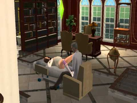 sims-2-realistic-birth-better-quality