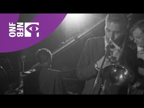 Toronto Jazz