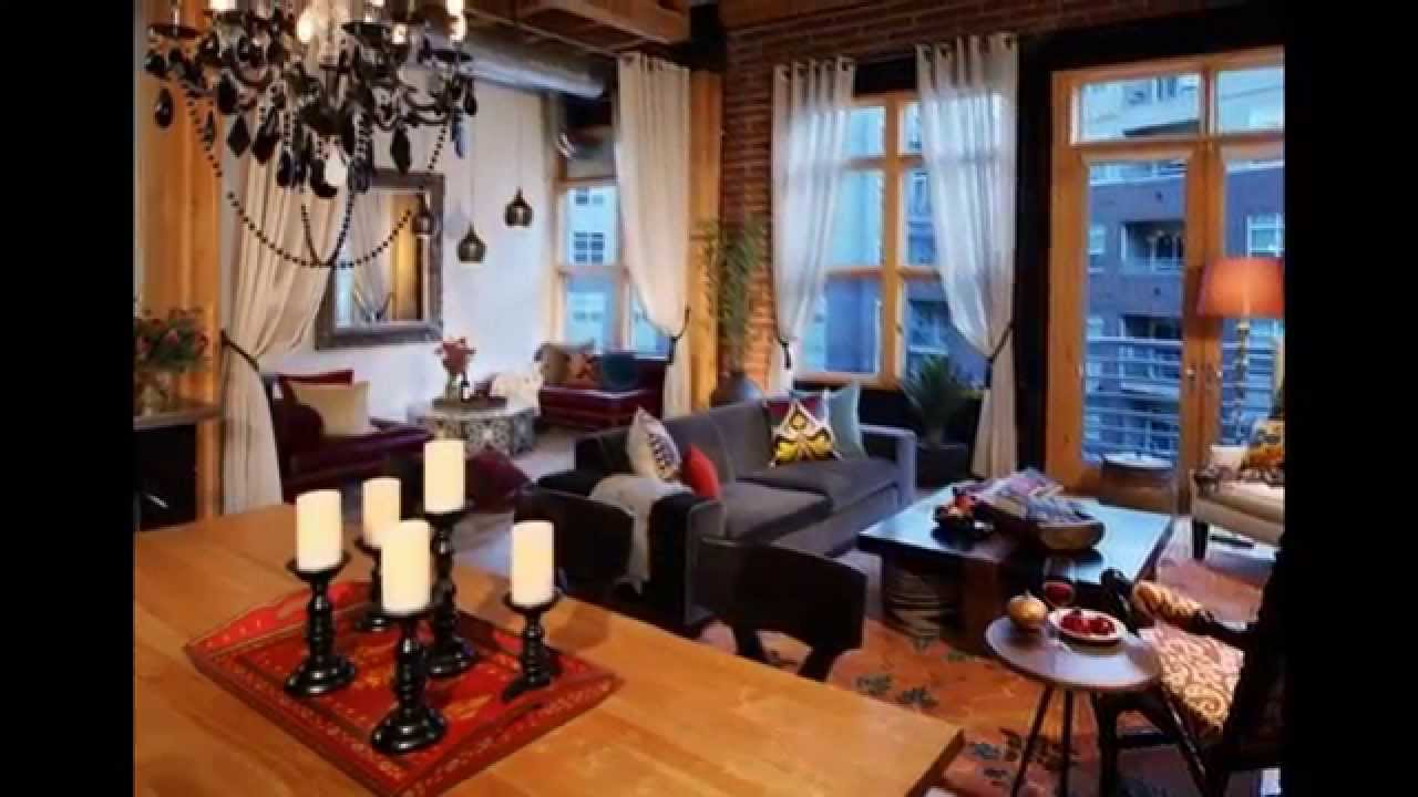 best interior designers denver area at school and classes with
