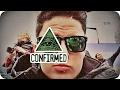 Enaldinho é Illuminati (100 Camadas De Illuminati) - #illuminaticonfirmado39 video