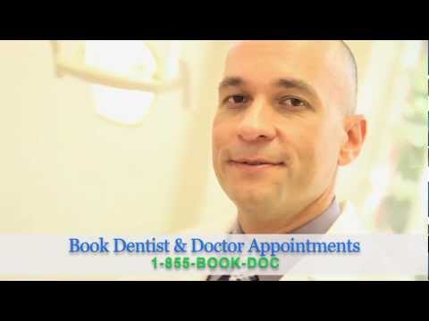 Reinaldo Claudio, DMD, MD Oral Surgeon, Clearwater, FL | FloridaDoctorAwards