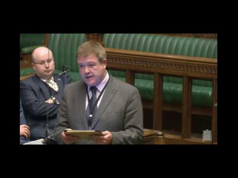 Richard Arkless MP - 170131 - EU Notification of Withdrawal Bill