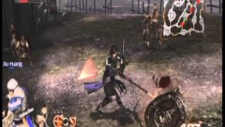 Download Video DW7 Gameplay MP3 3GP MP4