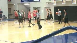 u14 Basketball Men BC Summer Games JULY2010 1157.MP4