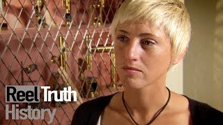History Cold Case - The York 113 | History Documentary | Reel Truth History