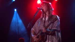 DAY47 - Serena Ryder - It