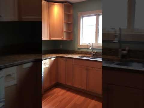 4 Beds 2 Baths - Boston - East Boston - Orient Heights $2,900