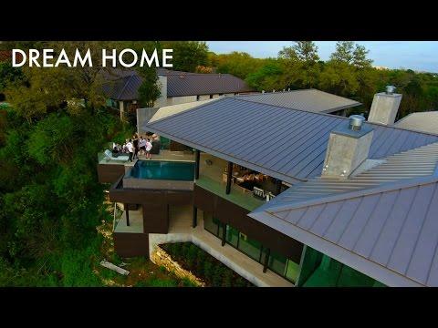 NICEST HOUSE IN AUSTIN TEXAS
