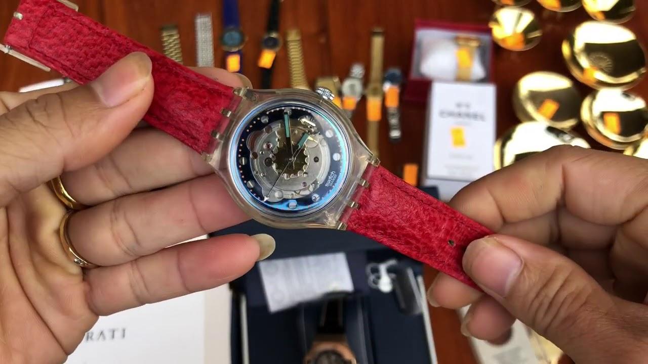 18/01/2021 thiện phú Zalo 0788563333 và 0328212121 chia sẻ 36 mẫu đồng hồ Nhật