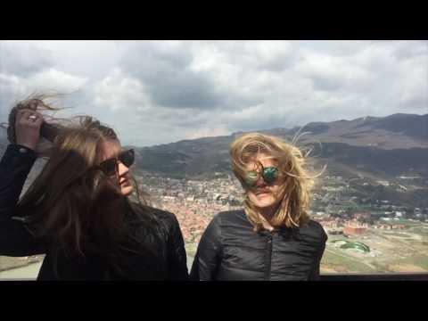 тбилиси знакомства