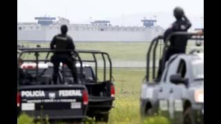 Estados Unidos solicitó extradición de El Chapo en junio