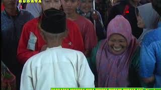BAGU PASIRIAN BERADA KDS YA IKUT NUNGGANG KUDA BINTANG BUDAYA