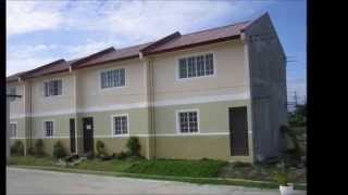 Celina Homes Near Manila And Tagaytay Rent To Own | Rent To Own Homess In Cavite