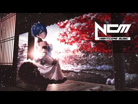 Nightcore ก็แค่เคย (Cover By Fora Kwan)