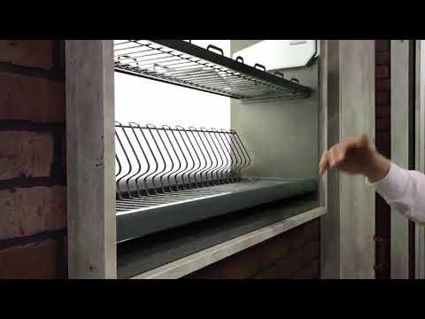 наполнение для кухонных шкафов бутылочницы