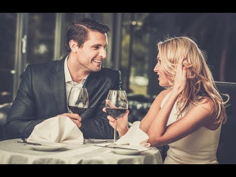 dating and matchmaking services