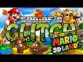 Super Mario 3D Land Glitches - Son Of A