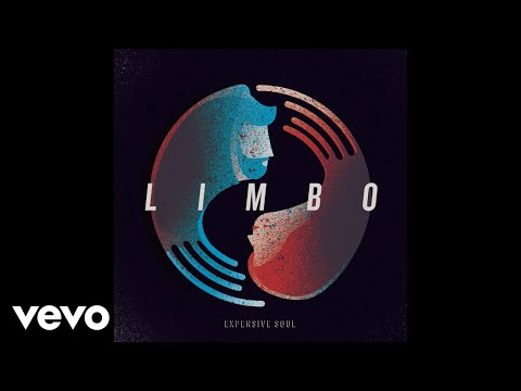 Expensive Soul - Limbo