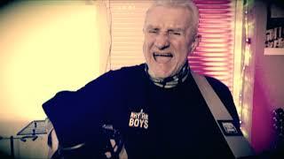Rhythm boys - Стар Албум