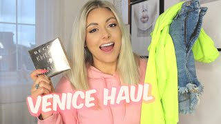 38c1117c2aabf Beauty & Fashion Haul | 2019 | Loved By Steph