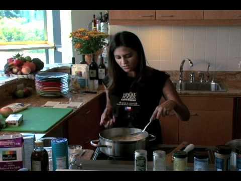 Whole Foods Soup Health
