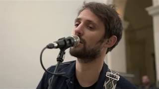 Tample - chimera (live on kexp)