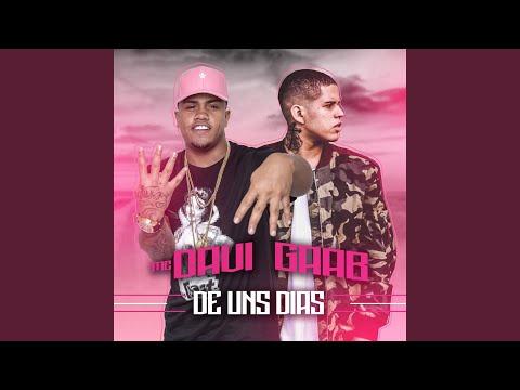 Free Download De Uns Dias Mp3 dan Mp4