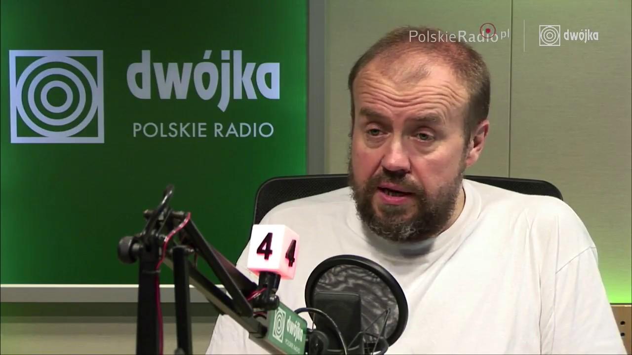 """Messiaenowskie inspiracje na festiwalu """"Trzy-Czte-Ry"""""""