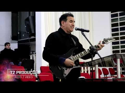GUITAR PRAISE CD BAIXAR MATOS EZEQUIEL