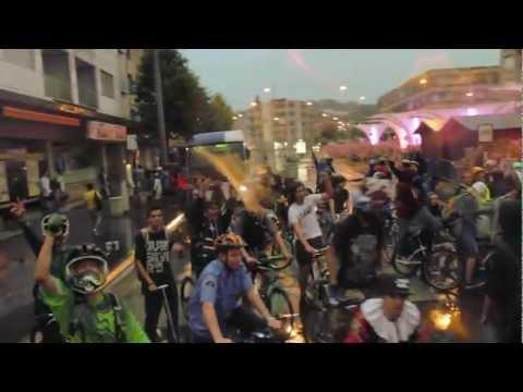 If You Go Down Part 2 [Vidéo officielle]