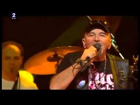 smak-alo-arena-2012-tv-snimak-stefan-matic