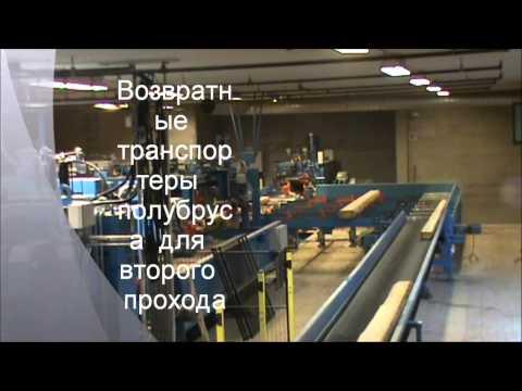 Fåvang Sag Russian text